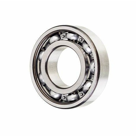 Deep Groove Ball Bearings 6312 2RS, 6313 2RS, 6314 2RS, 6315 2RS, 6316 2RS, 6317 2RS, 6318 2RS, 6319 2RS, 6320 2RS, 6321 2rsm 6322 2RS, 6324 2RS, 6326 2RS