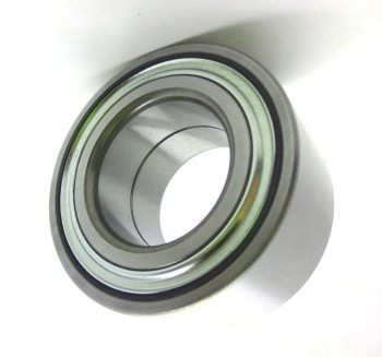hot sales jet engine turbine contact ball bearing nachi bearings gb12438s01 dac 428236 ball bearing gy 273
