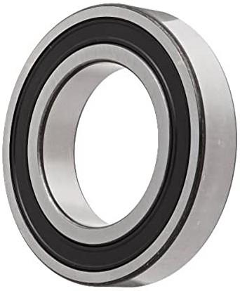 Deep Groove Ball Bearing Ball Bearing Precision Bearing, High Quality Bearing Cheap Price Bearing Bearing Factory