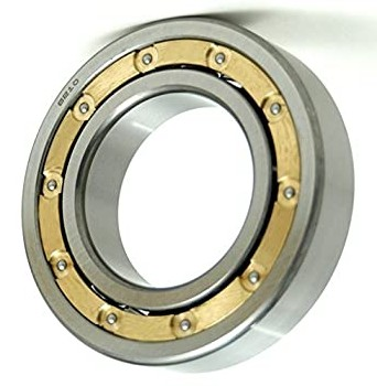 SKF Bearing 6220/C3 Deep Groove Ball Bearing