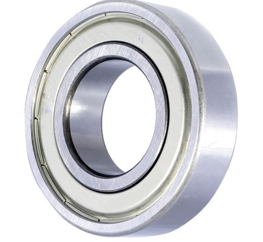 NTN Deep Groove Ball Bearing 6220 C3 with Good Price and Chinese Factory