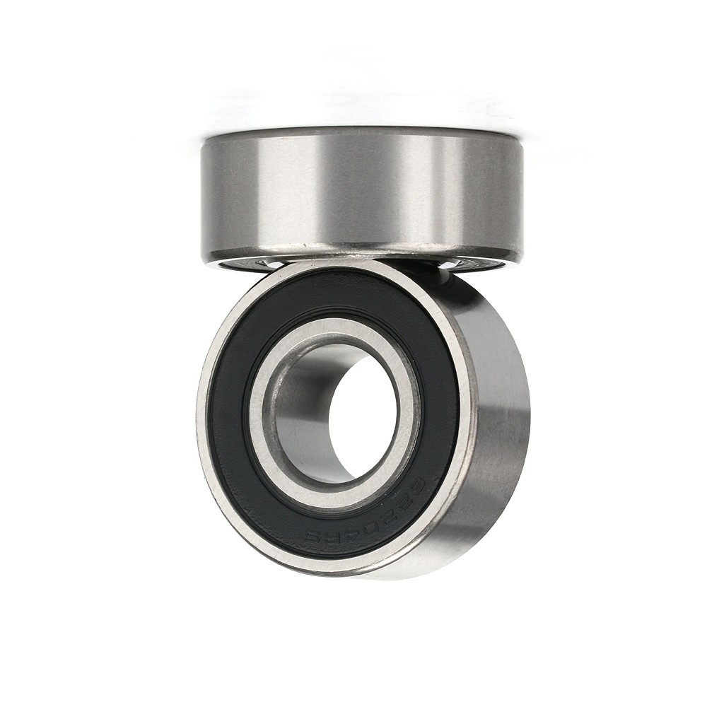 Inch Track Roller Bearing for Equipments (CYR44V/CYR48V/CYR52V/CYR56V/CYR64V/CYR80V/CYR86V/CYR112V/CYR12VUU)