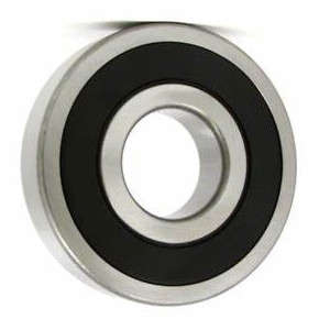 High Quality UCP201 UCP202 UCP203 UCP204 UCP205 UCP206 UCP207 UCP208 UCP209 UCP210 Pillow Block Ball ASAHI Bearing ASAHI