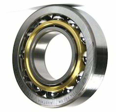 Chik NSK Koyo Auto Spare Part of Factory Supply Thrust Ball Bearing 51176 51211 51230 51180 51212 51232 Gold Supplier in China