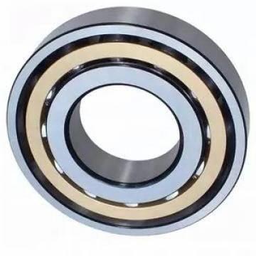 Ikc Hrb SKF NSK NTN Koyo 51202 Axial Thrust Ball Bearing (15mm X 32mm X 12mm)