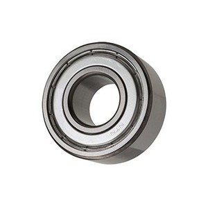 Good performance and high speed tapered roller bearings 32010