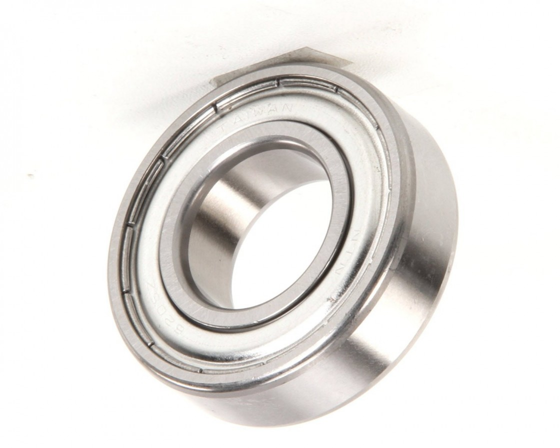 ntn single row tapered roller bearing 32213 32216 rolamento 80*140*35.25mm