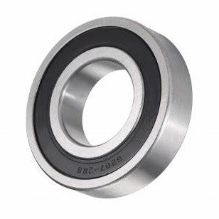 JAPAN NSK 33007 Taper Roller Bearing Machinery Bearing Size 35*62*21mm