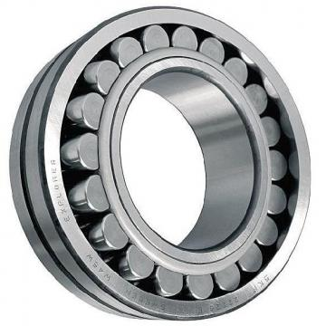 512 Series 51201 51202 51203 51204 51205 Thrust Ball Bearings Chik/NSK/SKF/NTN/Koyo/Timken Brand
