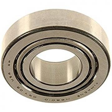 China Supplier Taper Roller Bearing 31310 31309 31308