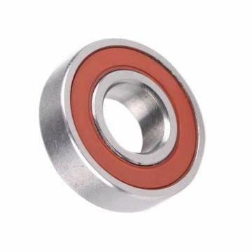 MLZ WM BRAND N 6304 llu 6304-2rs1/c3 bearing 6304 2z ce ep bearing 6304 crankshaft rodamientos rigidos de bolas 6304 2z