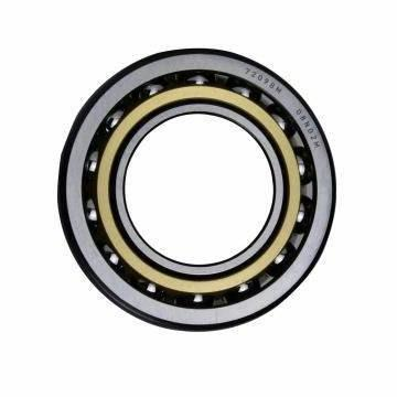 Auto Parts Inch Taper Roller Bearing Hm803149/Hm803112 Hm803149/Hm803110 Hm803149/Hm803110 Tapered Roller Bearing Hm803149/12 Hm803149/10 Hm803149/10