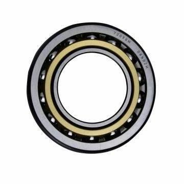 Timken Koyo Hm102949/Hm102910 Taper Roller Bearings Hm102949/10, 102949/10, 102949/102910 Auto Wheel Hub Bearing