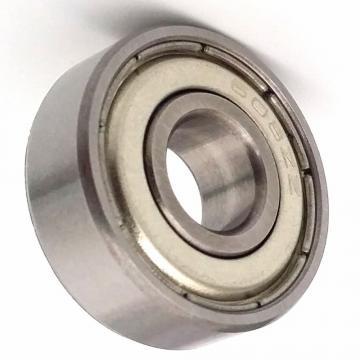 Z3V3 Zv3 P6 P5 P4 Ball Bearing SKF 608z 608zz 608-2z/C3