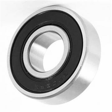 Chrome Steel Bearing Ball Bearing Manufacture Self-Aligning Ball Bearing