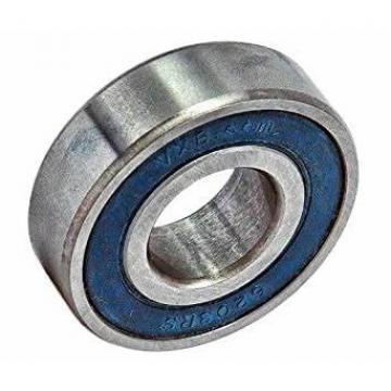 Zv4p4 Zv3p5 Zv2p6 Sealed Ball Bearing SKF 6203-2z 6203zz 6203RS 6203-2RS