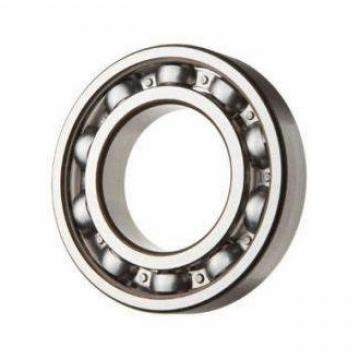 SKF Ball Bearing 6000 6001 6002 6003 6004 6005 6006 6007 6008 6009