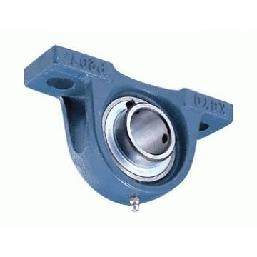 UCP212 Bearing Unit with UC212 Pillow Block Bearing and P212 Housing for Textile Machines