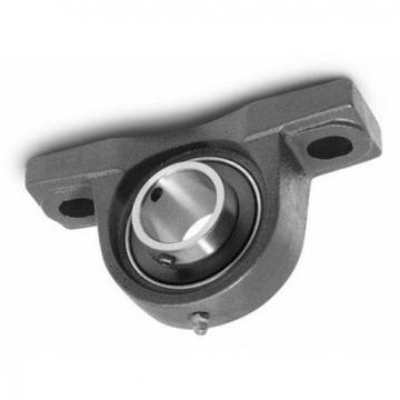 Pillow Block Bearing/UCP211 UCP212 UCP215 Manufacture of Bearing Cylindrcial/Taper Roller/Deep Groove Ball Bearing