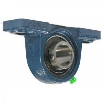 Engine Parts Spare Parts Pillow Blocks Mounted Ball Bearing Units UCP212-36m Wheel Hub Bearing Housing