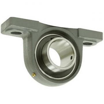 OEM Brand Chrome Steel Pillow Block Bearing UCP212 Motorcycle Spare Part