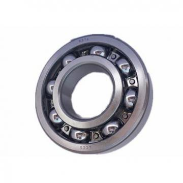 80*170*39mm 6316 T316 316s 316K 316 3316 1316 17b Open Metric Radial Single Row Deep Groove Ball Bearing for Motor Pump Vehicle Agricultural Machinery Industry