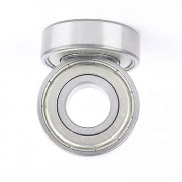 SKF, NSK, NTN, Koyo NACHI China Factory P5 Quality 608 6001 6002 6003 6004 6201 6202 6305 6203 6208 6315 6314 Deep Groove Ball Bearing