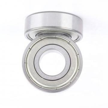 Z3V3 China Factory Red Rubber Seal Bearing 608 2RS NSK Japan Indonesia