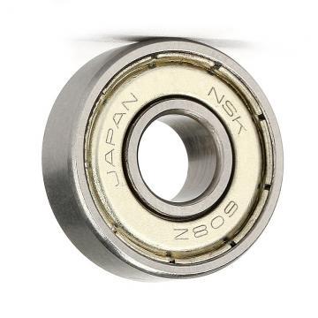 SKF NSK Timken Koyo NTN Deep Groove Ball Bearing 608 Z Zz -2z 2rsh 2rsl /C3 Tn9 8*22*7