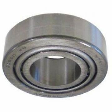 Auto Taper Roller Bearing (09067/09195)