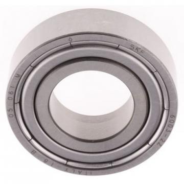 SKF Deep Groove Ball Bearings 6003 6005 6201 6203 6204 6205 6207 6305 6307 Original SKF Ball Bearings Low Price