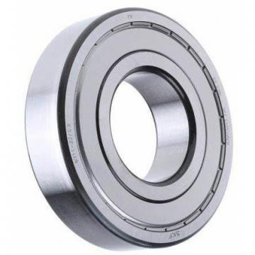 Hot stock chrome steel bearing 6314 zz 2RS