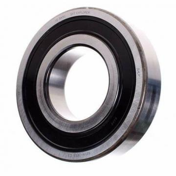 Deep Groove Ball Bearing 2RS Bearing Distributor of NSK SKF NTN Koyo 6314 6314zz 6314 2RS