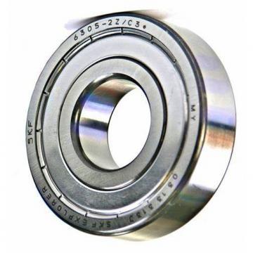 623zz Bearing Shielded 3X10X4 Miniature Ball Bearings