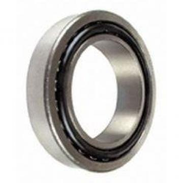 Koyo Tapered Roller Bearing 31306 31308 31310 31312 31314 31316 31318 Koyo Rolling Bearings