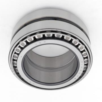 High Precision Auto Bearing 31308, 31309, 31310 Tapered Roller Bearing