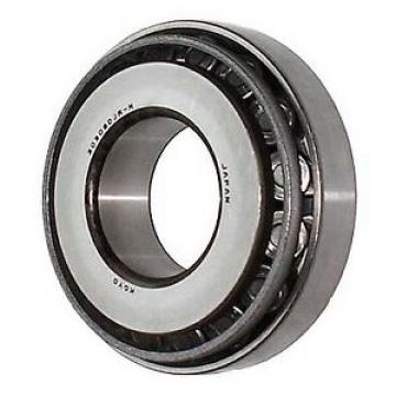 Earthmovers Machinery Bearings 31308 Taper Roller Bearings
