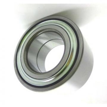hot sales jet engine turbine contact ball bearing nachi bearings gb12438s01 dac 428236 ball bearing gy 273
