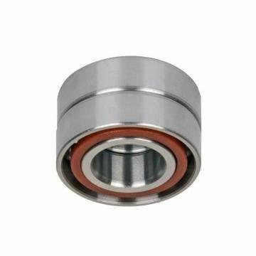 good quality nsk bearing 35TAC72CDDG size 35x72x15mm ball screw support bearing 35TAC72C for sale long life