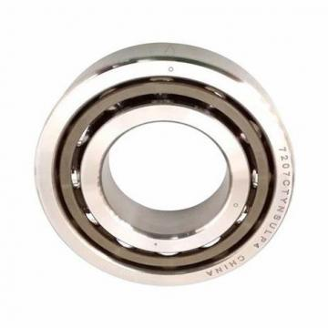 Large Stock 95DSF01 Deep Groove Ball Bearing
