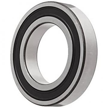 Machinery Motor Parts Wide Inner Ring Series Ball Bearings 6214 6215 6216 6217 6218 6219 6220 Zz 2RS Deep Groove Ball Bearing for Electrical Motor, Gear Reducer