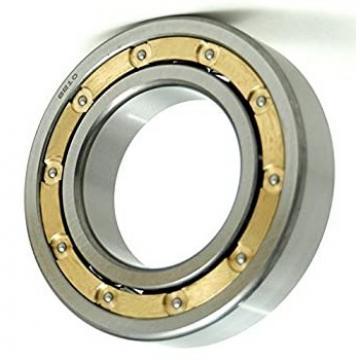 100*180*34mm 6220zz 6220z 6220 100bc02 220 220K 220s 3220 17A Zz 2z Z Nr Zn Metal Shields Metric Radial Row Deep Groove Ball Bearing for Motor Industry Machine