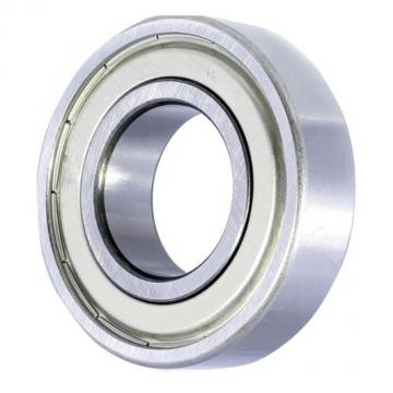 Auto Accessory 6219 6220 6221 6222 6224 6226 6228 Zz 2RS Open Deep Groove Ball Bearing