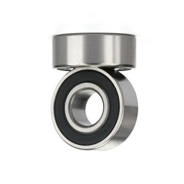 Roller Followers Bearing with High Speed and Low Noise (NATR25-PP/NATR30-PP/NATR35-PP/NATR40-PP/NATR45-PP/NATR50-PP)
