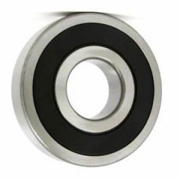 High quality 20mm pillow block insert ball bearing UCP205 UCP206 UCP207 UCP208 UCP209 UCP210