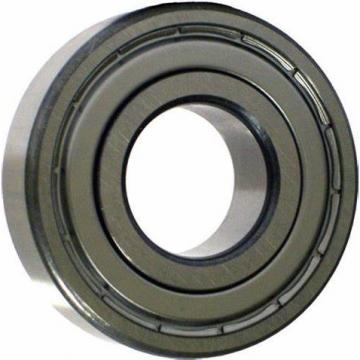 UCF210D1 Square flanged units cast housing UCF210