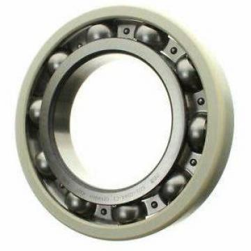 UCP206 Bearing housing unit uc 207 ucp 206 ucf 205 ucf 204 pillow block bearings