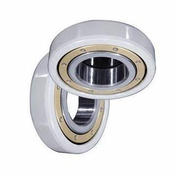 LM501349/10 Inch Tapered Roller Bearing Manufacturer Factory Price 102949/10