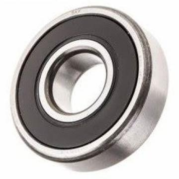INCH TAPER ROLLER BEARING LM603049/11