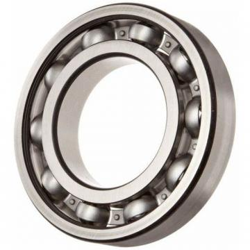 Tapered roller bearing for truck ,chromium steel bearing, truck bearings